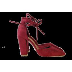 Escarpin, 39  Chaussure Occasion Femme Pointure 39 20,40€