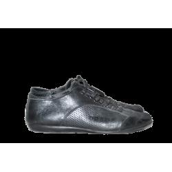 Chaussure Prada, 39 Prada Chaussure Occasion Femme Pointure 39 14,40€