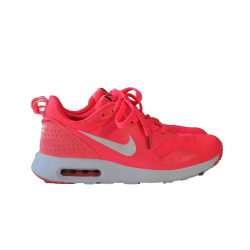 Basket Nike Air, 37 Nike  Chaussure Occasion Femme Pointure 37 50,40€