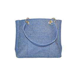 Petit sac  Sac à Main Occasion 12,00€