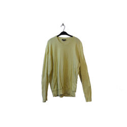 Pull Smog, S Smog Pull Occasion Homme de la taille S 8,40€