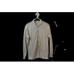 Gilet Alpha, XL Alpha Tout Occasion Homme Taille XL 12,00€