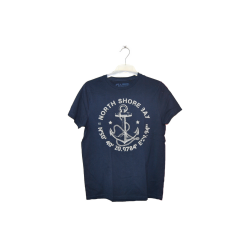 T-shirt Brice, S Brice  T-Shirt Occasion Homme de la taille S 10,80€
