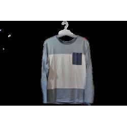 T-shirt Billabong, L Billabong Chemise Occasion Homme de la taille L 7,20€