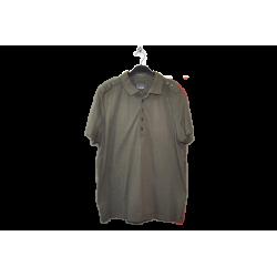 Polo Jules, XL Jules T-Shirt Occasion Homme de la taille XL 14,40€