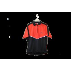 T-shirt Décathlon, L Décathlon T-Shirt Occasion Homme de la taille L 7,20€
