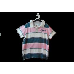 Polo Kaporal, S Kaporal T-Shirt Occasion Homme de la taille S 8,40€