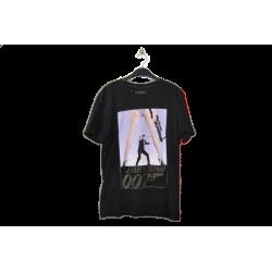 T-shirt Celio, M Celio T-Shirt Occasion Homme de la taille M 9,60€