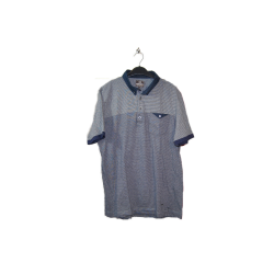 Polo Olly gan, L Olly gan T-Shirt Occasion Homme de la taille L 14,40 €