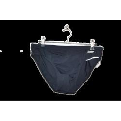Maillot de bain, M  Tout Occasion Homme Taille M 12,00€