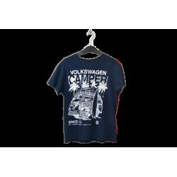 T-shirt, M  T-Shirt Occasion Homme de la taille M 4,80€