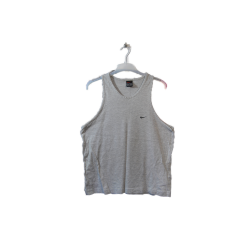 Débardeur Nike, L Nike  T-Shirt Occasion Homme de la taille L 9,60€