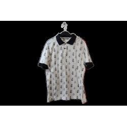 T-shirt Cedar, M Cedar Woodstate T-Shirt Occasion Homme de la taille M 15,60€