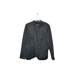 Veste Guess, 50 Guess Tout Occasion Homme Taille XXL 54,00€