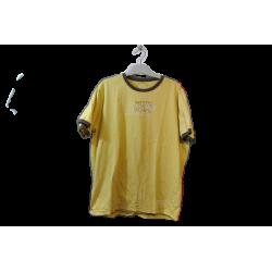 T-shirt Jules, XL Jules T-Shirt Occasion Homme de la taille XL 4,80€