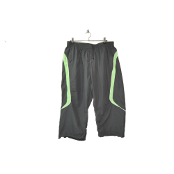 Pantacourt Tissaia, XL Tissaia Pantalon Occasion Homme de la taille XL 14,40€