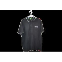 Polo Hugo Boss, L Hugo Boss T-Shirt Occasion Homme de la taille XL 42,00€