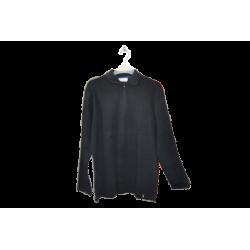 Polo Brice, L Brice  T-Shirt Occasion Homme de la taille L 14,40€