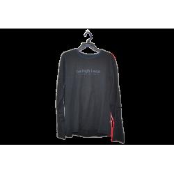 T-shirt Brice, XL Brice  T-Shirt Occasion Homme de la taille XL 12,00€