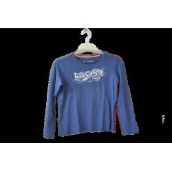 T-shirt Lee Cooper, 12 ans Lee Cooper Enfant Occasion Garçon 12 ans 8,40€