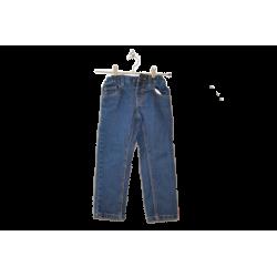 Pantalon, 3-4 ans  Bébé Occasion Garçon 36 mois 12,00€