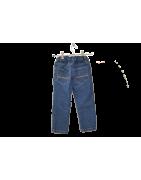 Pantalon, 3-4 ans  Bébé Occasion Garçon 12,00€