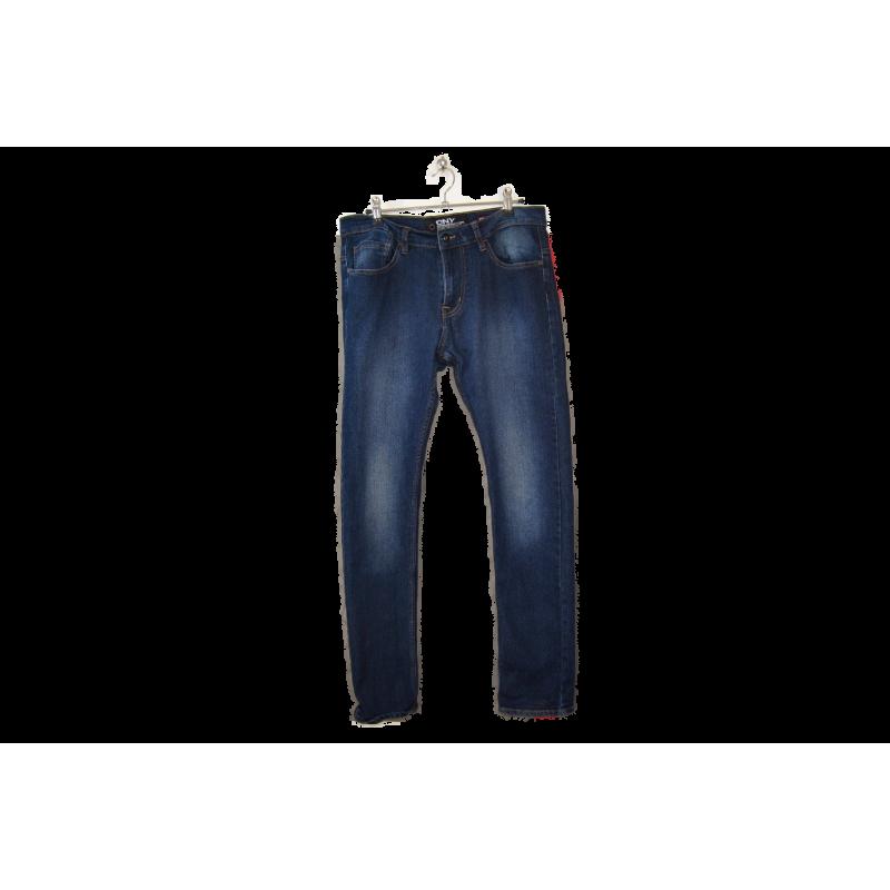 Pantalon CNY, 40 CNY Pantalon Occasion Homme de la taille M 18,00€
