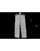 Pantalon Overgame, 10 ans Overgame Enfant Occasion Garçon 10 ans 18,00€
