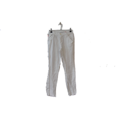 Pantalon Boboli, 10 ans Boboli Enfant Occasion Garçon 10 ans 18,00€