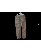 Pantalon NYK, 12 ans NKY Enfant Occasion Garçon 12 ans 16,80€