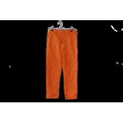 Pantalon HM, 10 ans HM Enfant Occasion Garçon 10 ans 15,60€