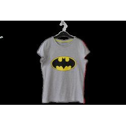 T-shirt Comics, 12 ans Comics Enfant Occasion Fille 12 ans 8,40€