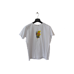 T-shirt Harry Potter, 16 ans  Ado Occasion Fille 16 ans 9,60€