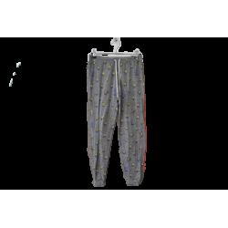 Bas de Pyjama, 10 ans  Enfant Occasion Fille 10 ans 4,80€