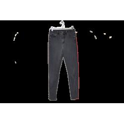 Pantalon Asos, 16 ans Asos Ado Occasion Fille 16 ans 12,00€