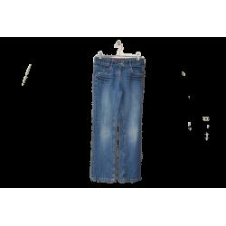 Pantalon NKY, 10 ans NKY Enfant Occasion Fille 10 ans 10,80€
