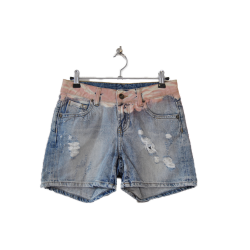 Short Teddy Smith, 12 ans Teddy Smith Enfant Occasion Fille 12 ans 20,40 €