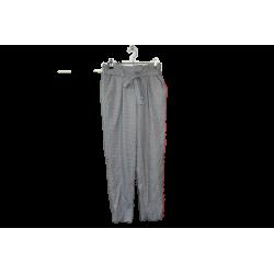 Pantalon, 12 ans  Enfant Occasion Fille 12 ans 18,00€