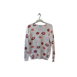 Pull Forever 21, 16 ans Forever 21 Ado Occasion Fille 16 ans 14,40 €