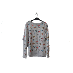Pull HM, 14 ans HM Ado Occasion Fille 14 ans 9,60€