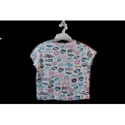T-shirt Jennyfer, 12 ans Jennyfer Enfant Occasion Fille 12 ans 3,60€