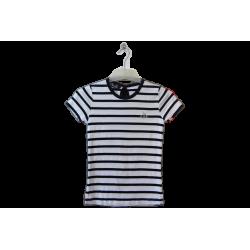 T-shirt Escale Nautic, 12 ans Escale Nautic Enfant Occasion Fille 12 ans 14,40€