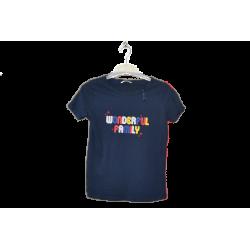 T-shirt Camaïeu, 14 ans Camaïeu Ado Occasion Fille 14 ans 12,00€