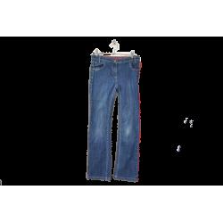 Pantalon, 12 ans  Enfant Occasion Fille 12 ans 6,00€
