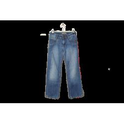 Pantalon Caprice de fille, 10 ans Caprice de fille Enfant Occasion Fille 10 ans 12,00€