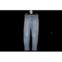 Pantalon Vero Moda, 16 ans Vero Moda Ado Occasion Fille 16 ans 14,40€