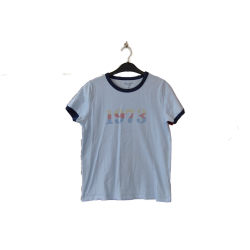 T-shirt Pepe Jeans, 14 ans Pepe Jeans Ado Occasion Fille 14 ans 12,00€
