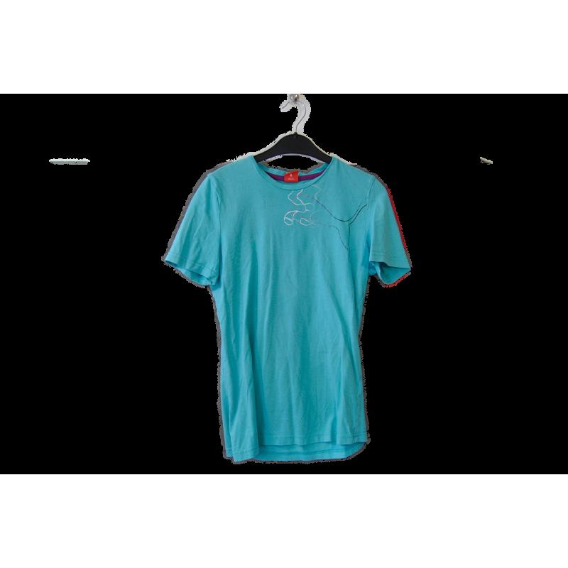 T-shirt Puma, 12 ans Puma Enfant Occasion Fille 12 ans 10,80€