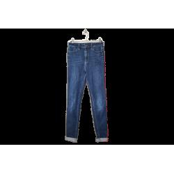 Pantalon Hollister, 14 ans Hollister Ado Occasion Fille 14 ans 25,20€
