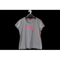 T-shirt Puma, 16 ans Puma Ado Occasion Fille 16 ans 9,60€